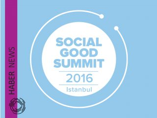 Social Good Summit 2016