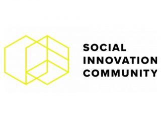 Istasyon TEDU has joined the Social Innovation Community